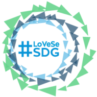 Developing and Localizing SDG-thinking for communities